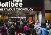 World-Famous Filipino Chain Jollibee Plans to Dominate LA's Fast Food Scene