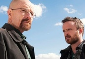 Breaking Bad Creator Says We've