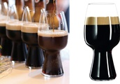 Scouted: Don't Discount Drinkware When it Comes to Beer - These Stout Glasses Can Change Your Sip