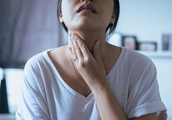 A Strange New Culprit Behind Eating Disorders