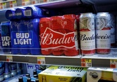 Anheuser-Busch alleges MillerCoors stole recipes for Bud Light and Michelob Ultra during ongoing cor