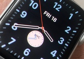 Apple has made it clear how you should wear your Apple Watch