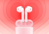 Report says new AirPods Pro could launch this month-and be very expensive