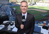 Joe Buck ripped by Twitter during Astros-Yankees game he didn't call