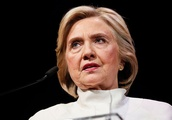 State Dept. finds nearly 600 violations in Clinton email probe, says 38 people 'culpable'