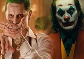 Jared Leto Tried to Kill Joaquin Phoenix's Joker Movie