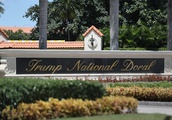 White House Says Hosting Next Year's Group of 7 Summit at Trump's Doral Resort Will Be 'Significa