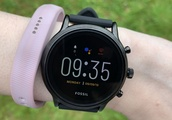 Fossil Gen 5 update makes it the first Wear OS watch to make calls via an iPhone