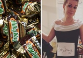 Go Trick-Or-Treating And We'll Give You A Punny Halloween Costume To Wear