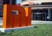 Xiaomi plans more than 10 5G phones for next year