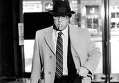 Once one of the Outfit's most colorful characters, ex-mobster Joey 'The Clown' Lombardo dies at 9