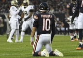 3 ways to fix the Bears after ugly loss to Saints