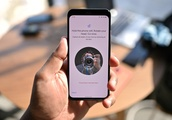 Google To Issue Update That Will Improve Pixel 4's Face Unlock Security