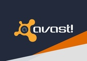Avast says hackers breached internal network through compromised VPN profile
