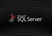 Researchers find stealthy MSSQL server backdoor developed by Chinese cyberspies