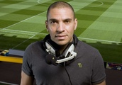 Ex-Liverpool man Stan Collymore criticises Jose Mourinho after post-match comment