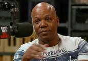 Too $hort Recalls Meeting The Many Distinct Personas Of Tupac On The Latest 'People's Party'