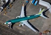 Exclusive: Europe regulator to clear Boeing 737 MAX in Jan at earliest
