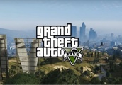 GTA Superfan Vows To Drive Nonstop Until 'Grand Theft Auto 6' Is Released