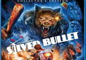Scream Factory Unveils Stephen King's Silver Bullet Blu-ray Extras
