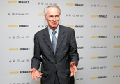 Renault chairman can 'never say never' on Fiat but deal not on table