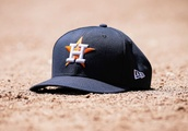 Astros, Brandon Taubman could be punished by MLB for clubhouse incident