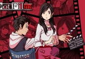 Kadokawa Games' Visual Novel Root Film is Coming West