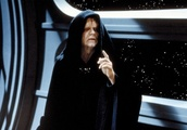 Star Wars: 10 Palpatine facts you might not know