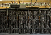 Quantum leap in computing as scientists claim 'supremacy'