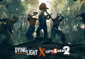 Left 4 Dead 2 is being brought back to life in Dying Light crossover