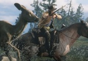 Red Dead Redemption 2 looks gorgeous on PC, but mouse controls make it special