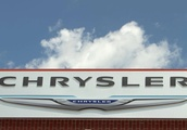 Fiat Chrysler-PSA merger could mean death of Chrysler brand