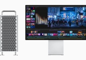 New Mac Pro and Pro Display XDR Will Be Available for Order on December 10