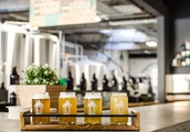 The Lamplighter Brewing Team Is Opening a Distillery and Nanobrewery in Cambridge