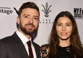 Justin Timberlake & Jessica Biel Reportedly Haven't Been Happy for Months