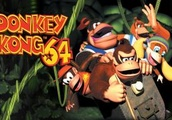 As Donkey Kong 64 turns 20, the devs reflect on its design, the infamous DK Rap, and how a shocked S