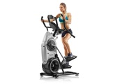 This is your last chance to save during Bowflex's Cyber Week sale