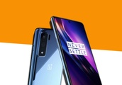 OnePlus 8 Lite Could Be Company's Most Affordable Model in Years – OnePlus X Successor With Flagshi