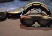 Magic Leap in trouble? Report says only 6,000 AR headsets sold in first 6 months