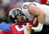 Ravens vs. Bills final recap: An ugly but important win