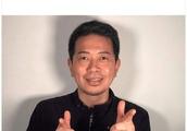 もう飽きられた!? 宮迫博之、YouTube「トイレットぺーパー動画」のトホホな再生回数