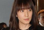 鈴木杏樹(50) 宝塚トップスターから元歌舞伎俳優の夫を奪った「禁断愛」