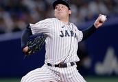 楽天・松井裕樹が今季の活躍を誓う 2014年以来の先発復帰