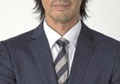 クラーク記念国際高等学校、コンサドーレ北海道と業務提携…サッカー専攻を創設