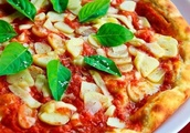 なぜピザで事故るのか?アメリカでピザ関連の事故が急増している件