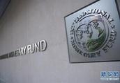 世界経済見通し、2020年の成長率3.3%=IMF