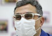 「新型肺炎対策は充実、過度に緊張する必要ない」 広東省仏山市に住む外国人