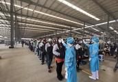 中国とミャンマーの従業員、国境地域で感染対策チーム結成