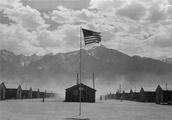 米カリフォルニア州、第二次世界大戦時の日系人強制収容に対して公式に謝罪を表明