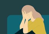 児童虐待はなぜ起こるか、加害親にスポットライトをあてた『あさイチ』